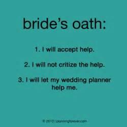 wedding sayings wedding planning quotes quotesgram