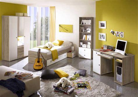 Jugendzimmer Ideen Modern Dachschräge by Jugendzimmer Ideen Die Besten Design Und Einrichtungstipps