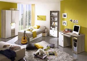 Jungen Jugendzimmer Ideen : jugendzimmer ideen die besten design und einrichtungstipps ~ Sanjose-hotels-ca.com Haus und Dekorationen