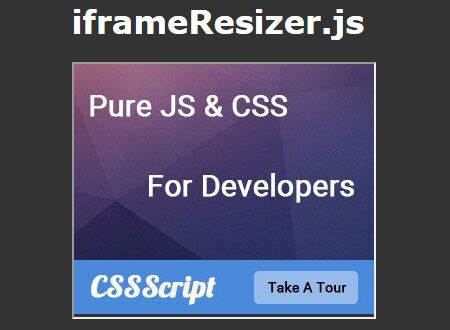 jquery mobile iframe creating collapsible bootstrap panels with jquery free