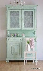 Shabby Style Garderobe : my shabby cottage style porch the best of shabby chic in ~ Michelbontemps.com Haus und Dekorationen