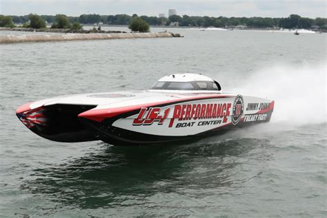 Performance Boat Center Jimmy Johns by Performance Boat Center Jimmy S Triumphs In Dunkirk
