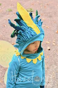 Best Homemade Fairy Costume Ideas And Images On Bing Find What