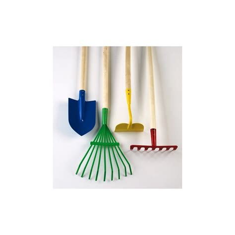 preschool age kid s gardening tool set preschool 657 | 279e%20new