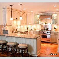 Kitchen Remodeling In Charleston Sc, Mount Pleasant Sc