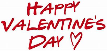 Valentine Happy Clip Clipart Transparent Yopriceville