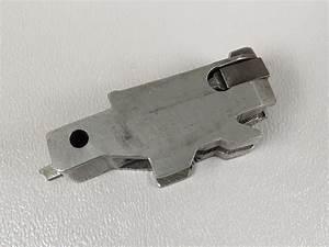 Remington Model 12 22 Rifle Bolt Assembly Vintage Pump Gun Parts