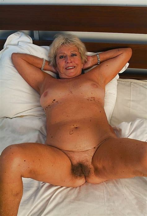 Granny And Mature Porn Pics 41 Pic Of 52