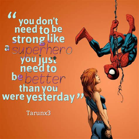 Inspirational Superhero Quotes Quotesgram. Work Tired Quotes. Cute Sister Quotes Yahoo. Happy Quotes In The Bible. Short Quotes Love. Song Quotes Rise Against. Tattoo Quotes Chinese. Good Day Quotes Unknown. Thank You Quotes On Pinterest