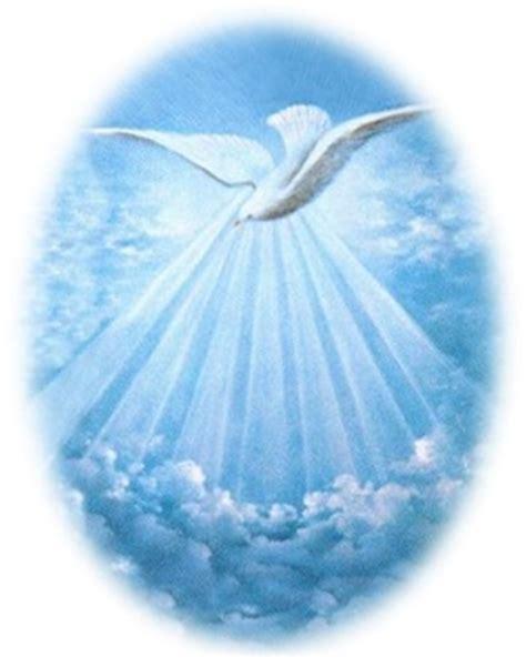 holy spirit life church catholic faith reason