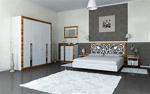 Mobilier Chambre Adulte Cool Full Size Of But Meubles