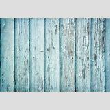 Blue Rustic Backgrounds | 1300 x 866 jpeg 309kB