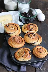 Bake To The Roots : cruffins with prunes bake to the roots ~ Markanthonyermac.com Haus und Dekorationen