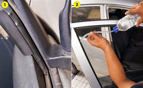 Karet O Untuk Jazz By M Rubber tips merawat mobil untuk pemula mobilku org