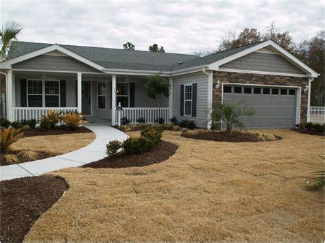 Green Modular Home Designs  Modern Modular Home. Garage Door Gap Seal. Ios Garage Door Opener. Garage Door Facing. Birthday Cakes Delivered To Your Door