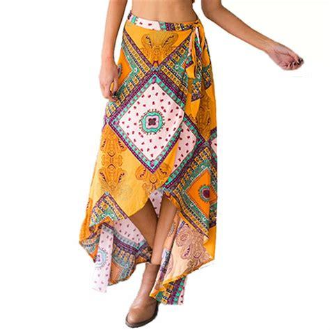 Купите юбка длинные теплые зимние женские 2018 онлайн юбка длинные теплые зимние женские 2018 со скидкой на aliexpress