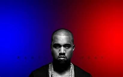 Kanye West Christian Academy Yeezy Tlop Selahafrik