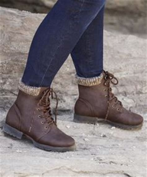 Images About Fall Fashion Pinterest