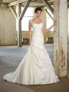 wedding dress tips for petite brides With petite wedding dress