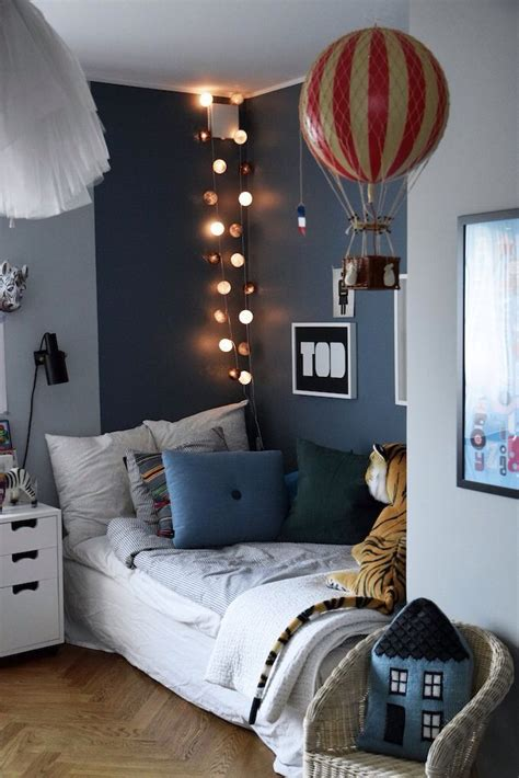 boy bedrooms ideas  pinterest boy rooms big
