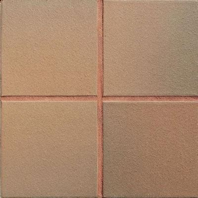 daltile quarry textures 8 x 8 non abrasive adobe flash 0t06