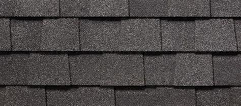 landmark premium classic windows roofing
