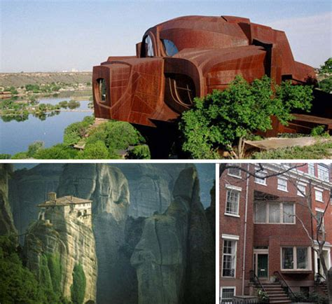 cool 3d beautiful house amazing top 70 most amazing houses from around the world urbanist