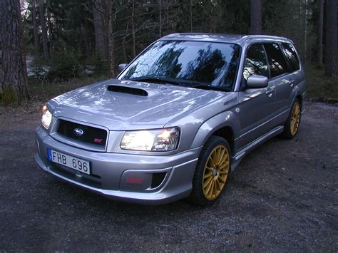 1000+ Images About Subaru Forester Xt On Pinterest