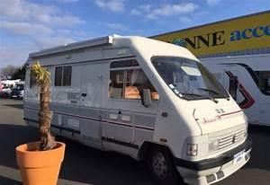 Peugeot Occasion Angers 49 : le voyageur 585 occasion de 1993 peugeot camping car en vente montreuil juign angers ~ Gottalentnigeria.com Avis de Voitures
