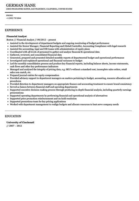resume spreadsheet skills bad resume exles printable