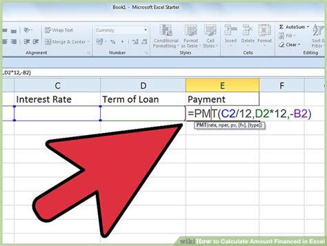 simple loan calculator stand   mortgage home loan