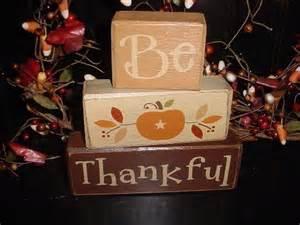 Pinterest Thanksgiving Crafts