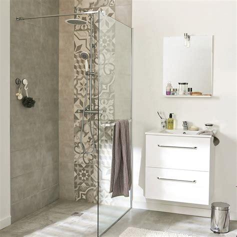 robinet mural salle de bain leroy merlin