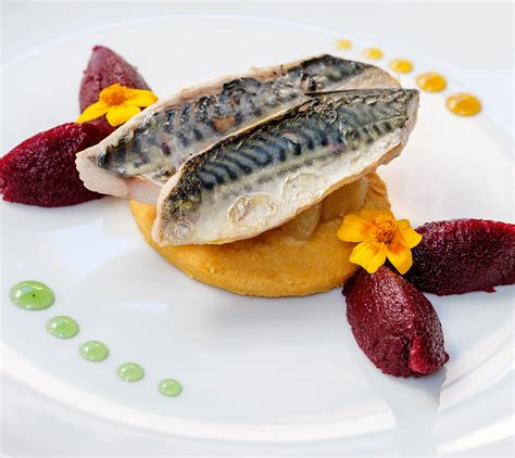 cuisine schmidt colmar colmar cuisine fabulous with colmar cuisine cuisines