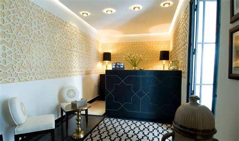 decoration d interieur marocain decoration maison au maroc photos de conception de maison elrup