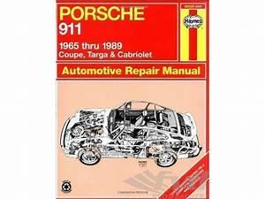 Porsche 914 Wiring Diagram Results