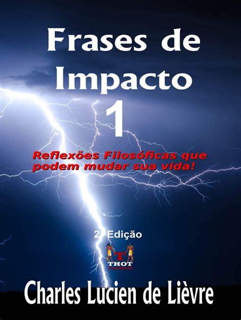 Frases De Impacto - Labrego