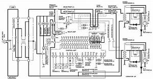 Diagram  Maytag Oven Wiring Diagram Full Version Hd