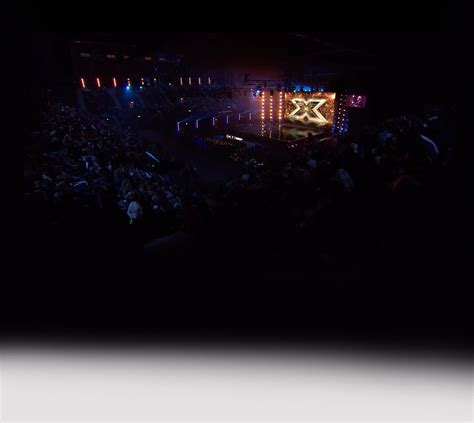 X Factor 2019 Auditions by Book Tickets For The X Factor Judges Auditions 2019