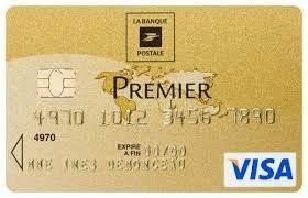 Assurance Habitation Banque Postale : assurance visa la banque postale ~ Melissatoandfro.com Idées de Décoration