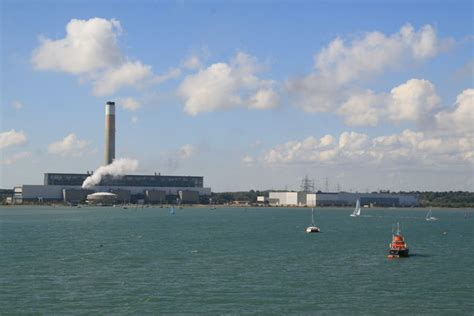 fawley power station wikimedia commons