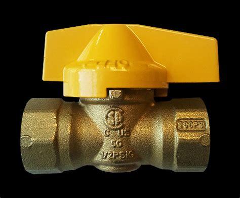Hearthmaster Gas Fireplace Key by Fireplace Gas Key Valve Fireplaces