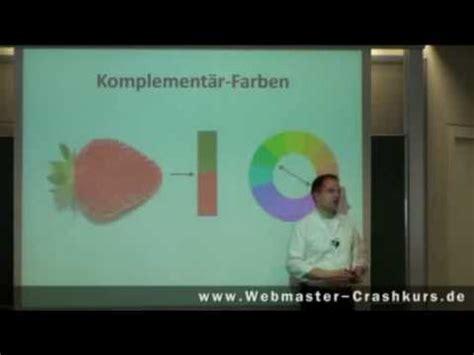 Farbkreis Und Farbtheorie Für Auswahl Von Harmonische