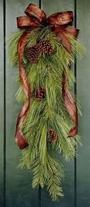26, Diy, Christmas, Pine, Cone, Crafts, For, A, Festive, Decoration