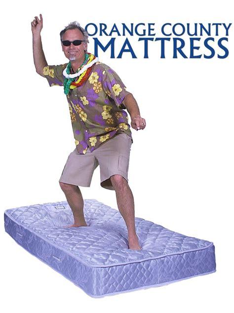orange county mattress photos for orange county mattress yelp