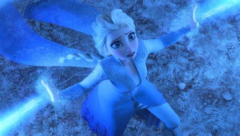 box office frozen ii breaks holiday record disney
