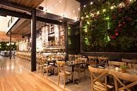 fine interior design ideas patio The Patio Group: Restaurant Development & Hospitality - ANI
