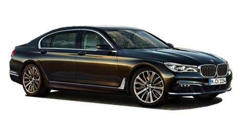 Bmw 7 Series Sedan Backgrounds by Bmw 7 Series Price Gst Rates Images Mileage Colours