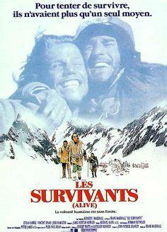 regarder le film les survivants  vf complet