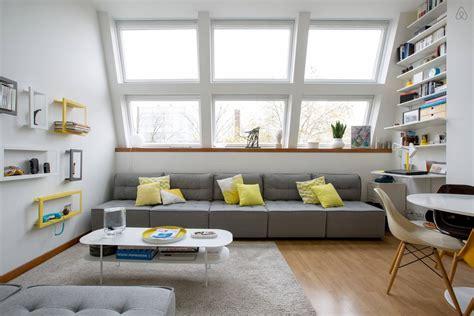 cuisine appartement pi 195 168 ces m decoration interieur appartement 2 pi 232 ces decoration